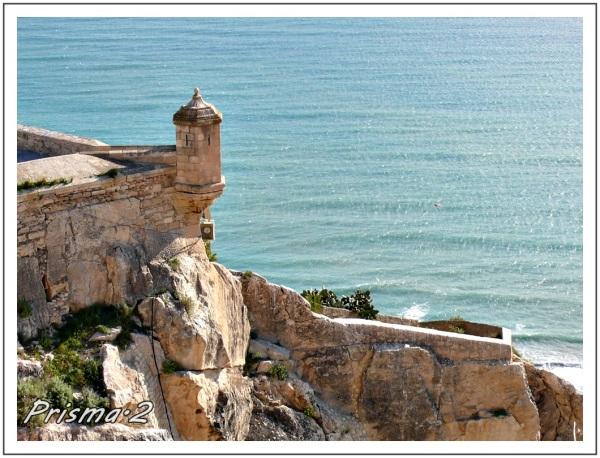 Castillo Sta. Barbara_065